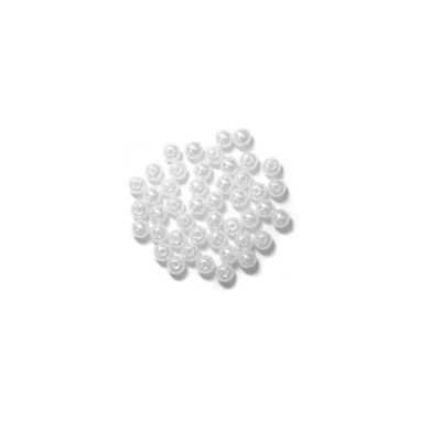 Craft Factory Pearls 5mm Pearl