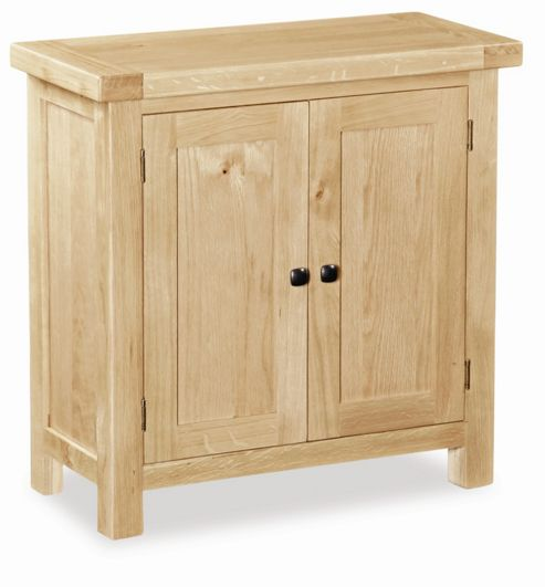 Alterton Furniture Chatsworth Mini Cupboard