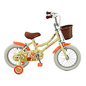 "Elswick Freedom 14"" Heritage Kids Bike"