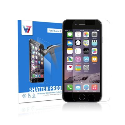 V7 Screen protector for Apple iPhone 6 Plus