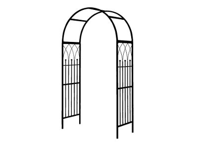 Gardman 07791d Westminster Arch Plus (Ayr317)