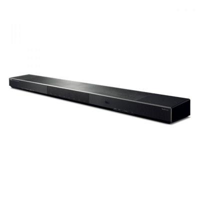 Yamaha YSP1600BLB MusicCast 5.1 Channel Surround Sound Multi-Room 80w Soundbar