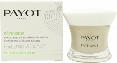 Payot Grise Overnight Spot Treatment 15ml
