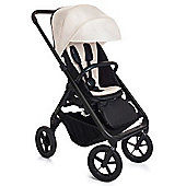 Easywalker Mosey Stroller - Washington Off-White