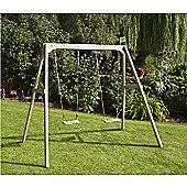 TP Forest Double Swing FSC