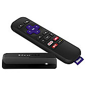 Roku Express HD Media Streamer