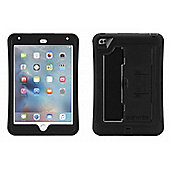 Griffin Survivor Slim Case For iPad mini 4 - Black