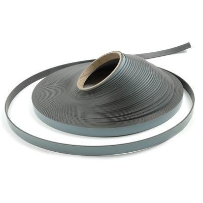 Magnetic Tape 30mt Bulk Roll