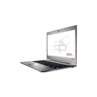 Toshiba Portege Z930-14C 13.3inch Notebook