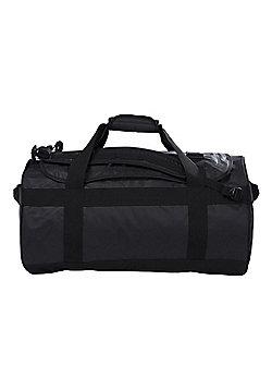 Mountain Warehouse Cargo Bag - 60 Litres