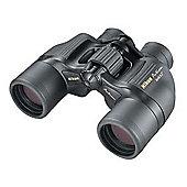 Nikon Action 8x40 CF Binoculars