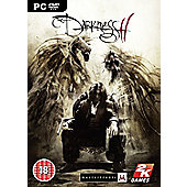 The Darkness 2 - PC