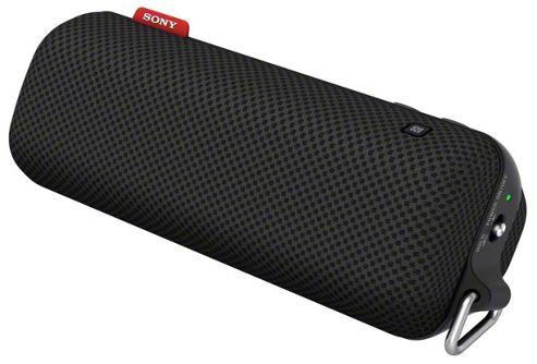 Sony SRSBTS50 Bluetooth Speaker