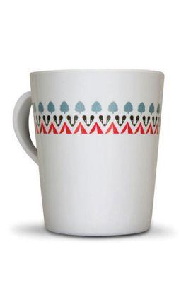 Witley Melamine Mug