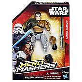 Star Wars 'Kanan Jarrus' Hero Mashers 6 Inch Figure Toys