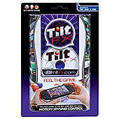 TILT FX (for Original PSP 1000)