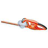 Flymo Easycut 510 Electric Hedge trimmer