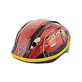 Disney Cars 3 Kids Bike Helmet