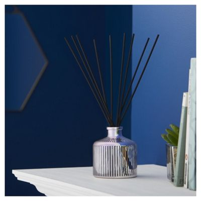 Fox & Ivy Rose Gold & Pomelo Luxury Scented 200ml Diffuser