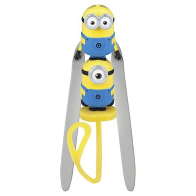 Despicable Me Minion Sky Spinner