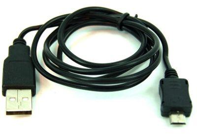 U-bop PowerSURE USB Charger Cable (MICRO USB) Sony Ericsson(e.g. Aspen Cedar Hazel Spiro Vivaz Vivaz Pro X10 XPERIA X10 Mini XPERIA X10 Mini Pro etc)