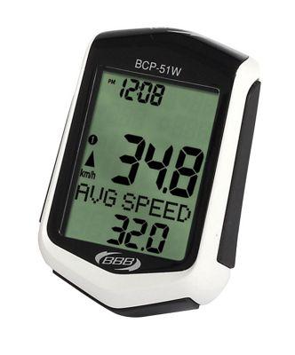 BBB BCP-51W - DigiBoard 17 Function Wireless