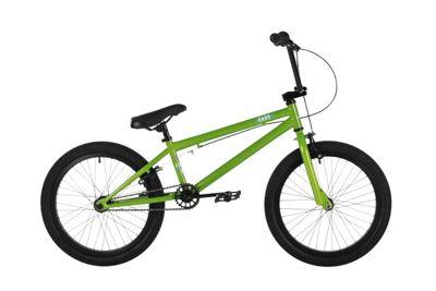 Haro Frontside Freestyle BMX 20
