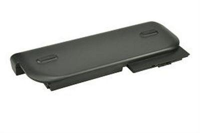 2-Power CBI3303A for Lenovo ThinkPad X220
