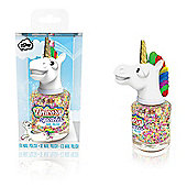 Unicorn Nail Polish