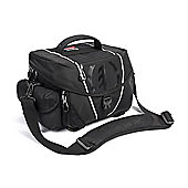 Tamrac STRATUS 6 Bag in Black (T0601)