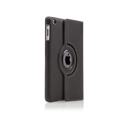Targus Versavu Rotating Slim Case and Stand (Black) for iPad Mini