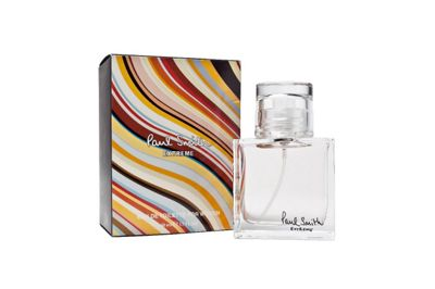 Paul Smith Extreme F EDT 50ML