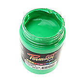 Permaset Aqua 300ml Glow Green