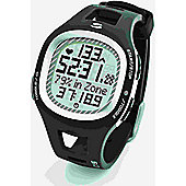 Sigma Sport PC1011 Heart Rate Monitor