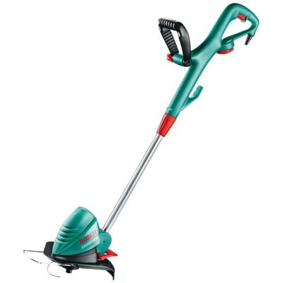 buy bosch garden electric line trimmer art 30 combitrim from our all grass trimmers range tesco. Black Bedroom Furniture Sets. Home Design Ideas