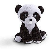 Snuggle Buddies - Panda