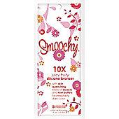 Synergy Tan Smoochy 29.5ml