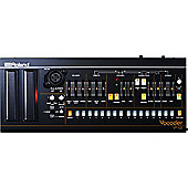 Roland VP-03 Vocoder - Boutique Series Vocoder