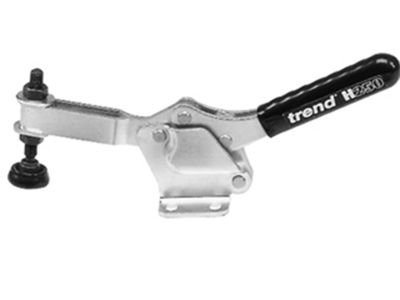 Trend H250 Toggle Clamp - Large