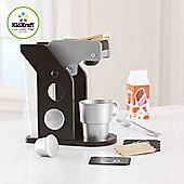 Coffee Set - Espresso
