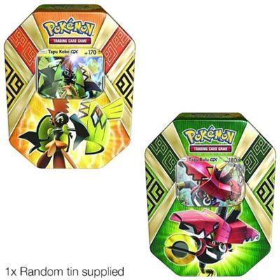 Pokemon POK80245