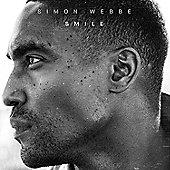 Simon Webbe - Smile