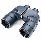 Bushnell 060-137501 Marine Waterproof Fog Free Binoculars 7x 50 BaK-4 Prisms