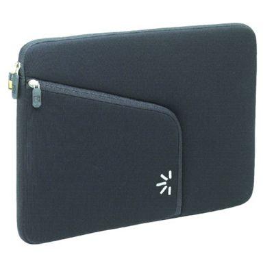 CaseLogic 12.1in Netbook Sleeve