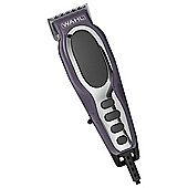 Wahl 9323-800 Close Cut Clipper
