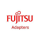 Fujitsu S26391-F1366-L500 for STYLISTIC Q704