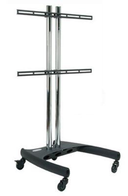 Premier Mounts BW40-UFA Universal Trolley Stand
