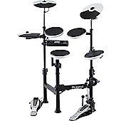 Roland TD4KP Portable Electronic Drum Kit