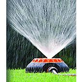 Claber Multifunction Sprinkler