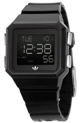 Adidas Gents Digital Watch ADH4003